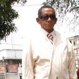 Murió Claudio Urruchurto, exconcejal de Barranquilla