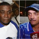 Semifinales de fútbol panameña bajo el mando de entrenadores colombianos