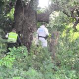 Hallan muerta a una mujer en Valledupar, la tercera en 72 horas