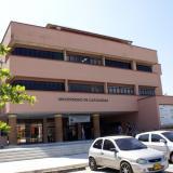 Universidad de Cartagena.