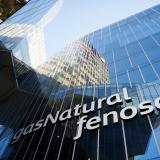 La española Gas Natural vende su filial en Colombia