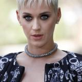 ¿Por qué Katy Perry quiere comprar un convento en Los Angeles?