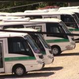 SOS para salvar el transporte público en Sincelejo