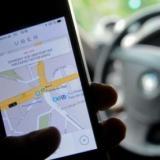Las razones por las que Uber restructuró tarifas en Barranquilla y Cartagena