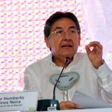 Fiscal pide revisar aumento de penas