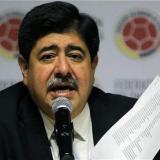 Luis Bedoya acepta que recibió sobornos en caso Fifagate