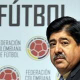 Juicio Fifagate: Bedoya revela pago de sobornos a cambio de votos para aprobar Catar-2022