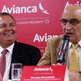 Avianca y Kingsland llegan a acuerdo y retiran demandas