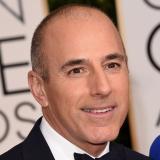 Cae un presentador estrella de EEUU por denuncias de acoso sexual