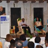 Fuentes de financiación para Casa Grande Caribe ya están identificadas: Bonet