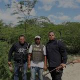Rescatan a ganadero secuestrado hace tres meses en La Guajira