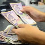 Las ventas con facturas electrónicas suman $7 billones: Dian