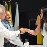 Gradúan a 200 docentes soledeños como Especialistas en Estudios Pedagógicos