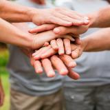 Este martes se celebra el Día Mundial del Voluntariado