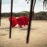 La Guajira, un territorio atractivo en playas y paisajes