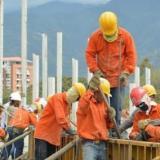 Licencias de construcción podrán tener una vigencia de hasta tres años: Minvivienda