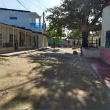 Tres homicidios en cuatro horas en Barranquilla y Soledad