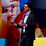 ProColombia facilitó inversión extranjera por USD3.800 millones
