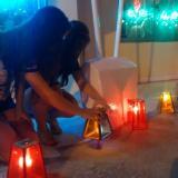 Sucre, una sola luz