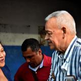 Quedan en libertad conductor y pastor implicados en tragedia de Fundación