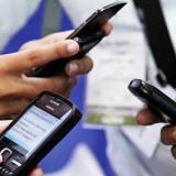 Más de 13 millones de usuarios cambiaron de operador móvil desde el 2011