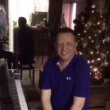 Con 'En Barranquilla me quedo', Chelito de Castro le responde a Shakira