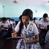 Barranquilla es la ciudad con más colegios oficiales en excelencia académica