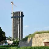 Una apretada agenda tendrá la Unesco en su visita a Cartagena
