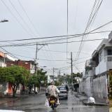 Asesinan de tres balazos a supuesto conductor de Uber en Cartagena