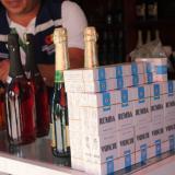 La Guajira dejó de percibir $10.000 millones por evasión de impuestos