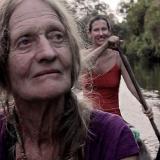 Pelicula colombiana 'Amazona', por el Goya a mejor cinta iberoamericana