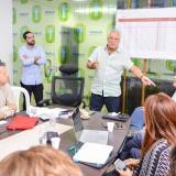 Soledad será el primer municipio del Atlántico en modernizar el POT