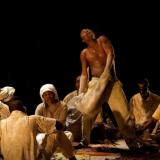 Premio internacional para Teatro Cenit por su labor psico-social