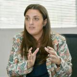 ICBF sancionará a padres de niña intoxicada con pólvora en Magdalena