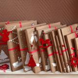 #YoRegaloLibros vuelve la campaña para Navidad