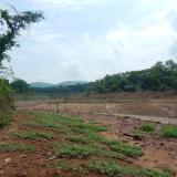 La suspensión de la desviación del arroyo Bruno afecta Plan Minero de Cerrejón