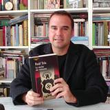 Raúl Tola