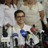 Abren Banco de Hojas de Vida para trabajar con la Alcaldía de Cartagena