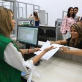 En Riomar comienza a operar Oficina de Atención al Ciudadano de la Alcaldía