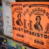 El almanaque Bristol, pintoresco y vigente hasta hoy