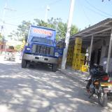 La Chinita: atentados, extorsiones y monopolio de bebidas gaseosas