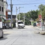 Matan de un disparo a exfutbolista en medio de un atraco en Cartagena