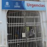 Bala perdida hiere a niño de dos años en La Chinita