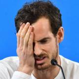 Andy Murray renuncia al torneo de Brisbane