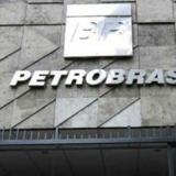 Petrobras pagará USD 2.950 millones para cerrar demanda colectiva en Nueva York