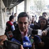 Procuraduría negó solicitud de nulidad de Roberto Prieto