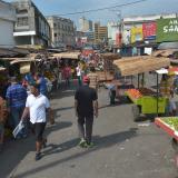 El sector de Barranquilla que más viola el Código de Policía