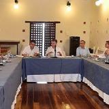 Hoy se instalan los diálogos entre Gobierno y guerrilla