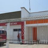 Hombres en moto disparan contra jóvenes en cancha de Soledad: un muerto
