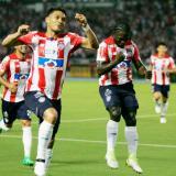 Junior, el cuarto mejor equipo sudamericano en el ranking mundial de clubes